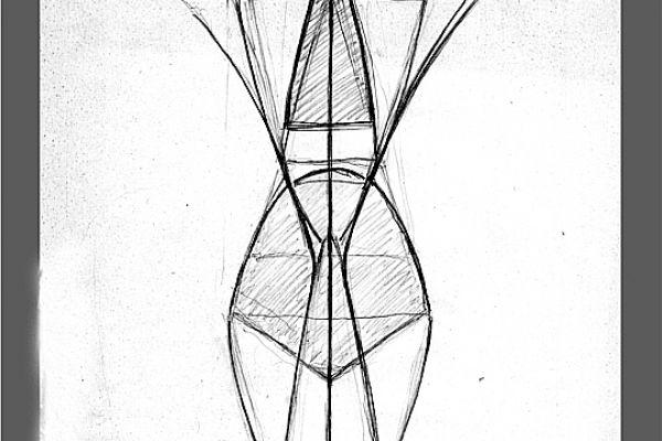 figurnyj-sosod-1960-e-eskiz898633DE-73B1-0DEA-A069-DB81BDD957B1.jpg