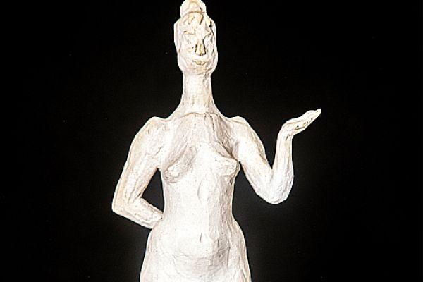 figurnyj-sosud-gips-1960-e08FCE984-27BE-6FC5-88E0-511B1FAF48C8.jpg
