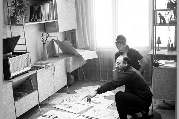 28-vladimir-tsimmerling-i-marga-silkina-v-moskovskoj-kvartire-1966-foto-roberta-papikyana367239C5-120E-2E48-F3F5-E60300DE1618.jpg