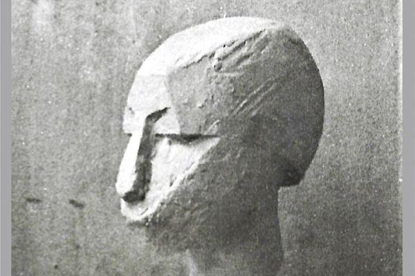 8-zhenskij-portret-1964-1967-1971-foto-yuriya-dekhtyara0D1BE3D9-A4F4-F699-6620-19272532C69B.jpg